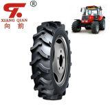 Hinterer Traktor ermüdet hintere Bauernhof-Gummireifen für die Landwirtschaft