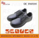 Feito nas sapatas de segurança elétricas industriais do Ce de China (SNF5236)