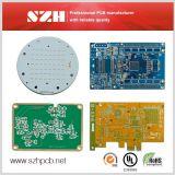 速い回転品質のプリント基板PCB