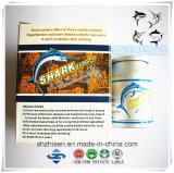De hoge Tabletten van de Macht van de Verhoging van de Gezondheidszorg van de anti-Moeheid Quanlity