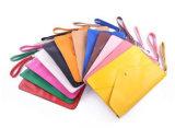 Sacs promotionnels bon marché de sac de message de 2014 modes/sac d'embrayage/soirée fabriqués en Chine