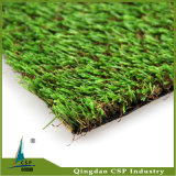 De valse Binnen Openlucht Natuurlijke Synthetische Tuin van het Gras