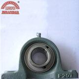 Cojinete del bloque de almohadilla para la maquinaria agrícola (UCP205, UCP206, UCP208, UCP210)