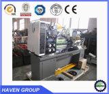 Miniprüftischdrehbankmaschine CQ6128