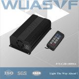 경찰 Car 200W 4 Ohm Amplifier