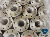 ANSI/Asme/DIN/BS/Enの合金鋼鉄フランジ
