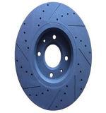 Автоматическая тормозная шайба 96574633 высокого качества для Aveo
