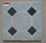 40X40cm Glazed Ceramic Floor Tiles (sf-4216)