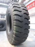 Neumático industrial radial del uso OTR de Techking (12.00R24 18.00R25 18.00r33)