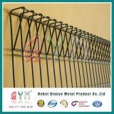 De commerciële Omheining van Brc van het Comité van Rolltop van de Veiligheid van de Omheining van het Metaal/de Omheining van het Comité van Rolltop Brc