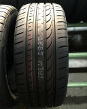 Alta qualidade fora dos pneus do GH da estrada SUV