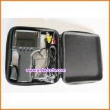 Handheld тестер CCTV монитора LCD 3.5 дюймов для сетноой-аналогов камеры слежения