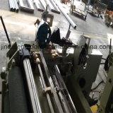 Изготовление машины сотка тени Китая водоструйное