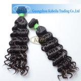 Weave brasileiro dos pacotes do cabelo (KBL-BH)