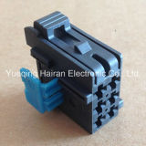 Temporisateur Connector Housing et Contact 965640