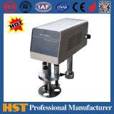 Mopao260 Control&#160 manual; Máquina de pulido y pulidora metalográfica
