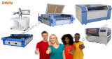 Auto-Alimentação Fabric Design Fabric Edge Cutting Laser Cutting Machine