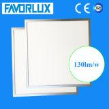 Потолочное освещение 595*595 индикаторной панели СИД RoHS 130lm/W Ce