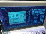 Kt-S860 4-as CNC Machinaal bewerkend Centrum