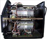 Coupeur de plasma de commande numérique par ordinateur d'inverseur, machines de découpage de commande numérique par ordinateur, machine de soudure de Chine (HD-WL-148)