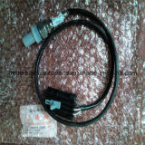 만리장성 Haval 미츠비시를 위한 산소 센서 25387326