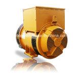 24 mesi fornitore senza spazzola a tre fasi di generatori/alternatori di tempo della garanzia in Cina