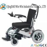 '' колесо PU электрической кресло-коляскы 8, колесо пены PU 200X50