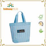 Oxfordtote-Beutel des China-kundenspezifischer preiswerter Polyester-600d für Förderung