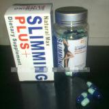 Потеря веса Slimming капсулы, Slimming плюс