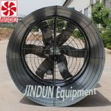 Jd Serises Butterfly Type Exhaust Fan con Ce