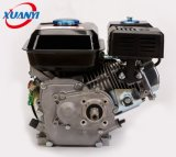 Pompe à eau 5.5HP essence moteur à bon pouvoir