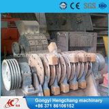 El mejor tipo trituradora de la PC del precio de martillo de la piedra en China
