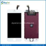 6 Plus-LCD für iPhone 6 Plus-LCD-Screen-Analog-Digital wandler