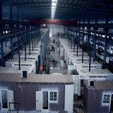 800kVA-1375kVA 50Hz Behälter-Dieselgenerator-Set durch Swt Factory