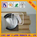 Adesivo di carta a base d'acqua ecologico della colla di memoria del tubo