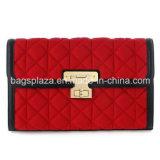 De Handtassen van de Koppeling van de Dames van de Handtassen van de Koppeling van de Manier van de Vrouwen van het Ontwerp van Hotsale