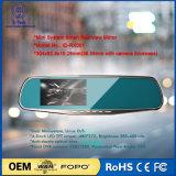 De beste Verkopende Rearview Rearview Spiegel van de Auto van de Spiegel Weerspiegelende Slimme