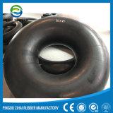 26.5-25 OTR industrieller Fahrzeug-Reifen-inneres Gefäß