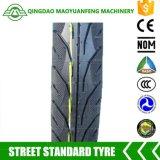 2.75-17 China-Marken-Rabatt-Motorrad-Reifen für Verkauf