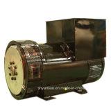 240kw de Generator van Cummins voor de Diesel Reeks van de Generator