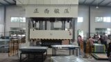 Stahltür-prägenPressmaschine