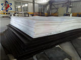 Hard Thick Heat Resisitance Nylon Sheet