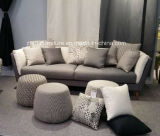 Мебель дома офисной мебели самомоднейшей конструкции