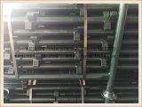 オーストラリアの標準AS/NZS 1576証明書によって塗られるKwikstage/Kwiklockの足場