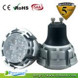 Osram al por mayor SMD3030 30 60 luz del punto del grado 4W LED