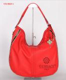 2015 Form-Sprung-Sommer-Form-Dame Canvas Handbag