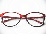Рамка профессиональных оптовых супер Eyeglasses легкого чтения оптически