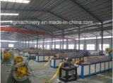 Fábrica real de maquinaria automática da barra de T