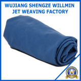 Microfiber Travel Camping Towel Sports Gym Fitness Towels con Breathable Bag