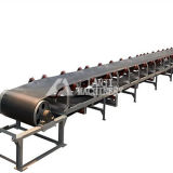 Robust Working State Conveyor Belt with Special Design